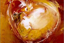 Peinture Nr. 040797
