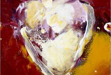 Peinture Nr. 130198 A