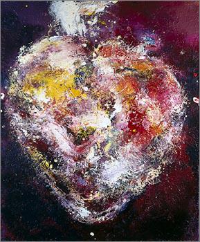 Univers d`Amour