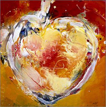 Peinture Nr. 201097
