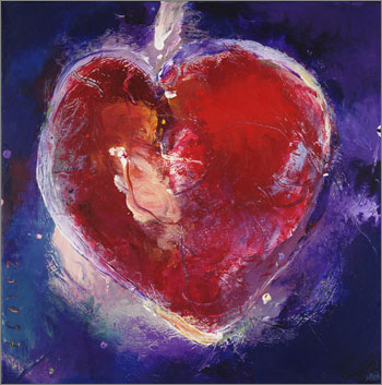 Peinture Nr. 231097