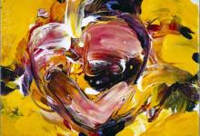 Peinture Nr. 140198