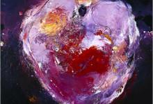 Peinture Nr. 200198 B