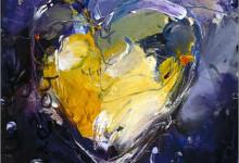 Peinture Nr. 090797