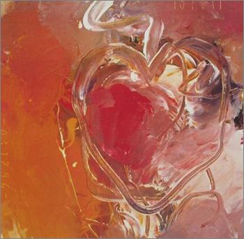 Peinture Nr. 031296 I