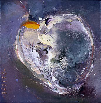Peinture Nr. 031296 II